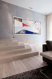 House Essentials by Essentials Interieur U0026 Roy De Scheemaker Work Together To Create