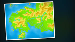 Treasure Coast Mall Map Steam Card Exchange Showcase Danko And Treasure Map