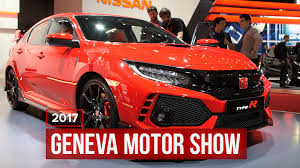 honda civic 2017 honda civic type r is real spectacular coming to the us