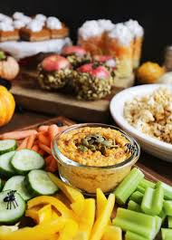 appetizer halloween how to throw a ridiculously fun halloween bash without candy