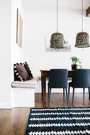 House Beautiful Dining Rooms by 101 Best Dining Room Images On Pinterest Dining Room