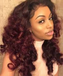 can you show me all the curly weave short hairstyles 2015 lilshawtybad h a i r l a i d pinterest hair goals hair