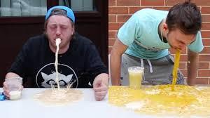 Challenge Vomit The Vomit Gauntlet Challenge Vomit Alert Wheresmychallenge