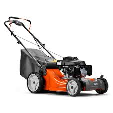 lawnmowers cpo outlets