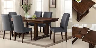 Costco Furniture Dining Room Costco Dining Table Dining Sets Costco Ideas Ispcenter Us