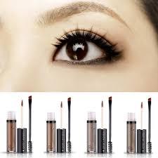 online buy wholesale liquid eyebrow from china liquid eyebrow
