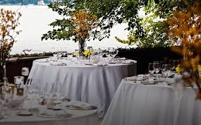 wedding rentals los angeles los angeles weddings inspiration ideas and 6 453 vendors