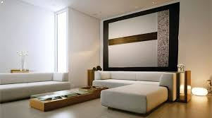 fantastic wall pictures for living room concept in interior design