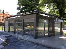 strutture in ferro per capannoni usate strutture speciali bedendo prefabbricati in acciaio strutture