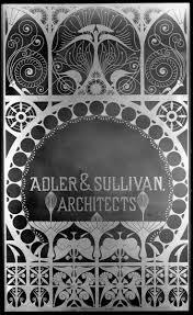 louis sullivan 47 best architects s louis sullivan images on pinterest louis