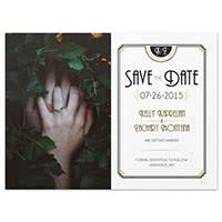 save the date envelopes cards and pockets save the date cards with envelopes