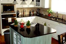 square kitchen island this kitchen island is one of two sitting