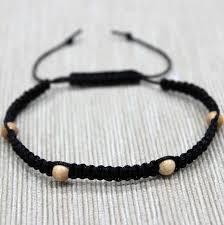 macrame bead bracelet images Macrame bracelet patterns mens macrame bracelet mens macrame jpg