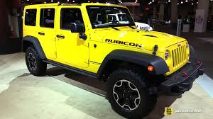 new jeep wrangler white interior car design looking for a jeep wrangler jeep unlimited