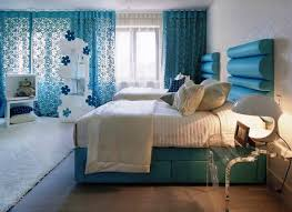 Blue And White Bedroom Color Schemes Navy Bedroom Walls White And Blue Decorating Ideas For Party Best