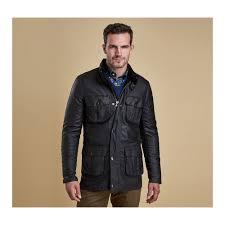 mens corbridge wax jacket barbour wax jackets barbour