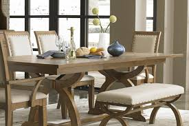 bench ideal bench dining room chairs laudable side bench for