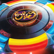 electric light orchestra songs episode 294 top ten electric light orchestra songs w jeff axelrod