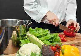 cuisine equipes les ateliers de cuisine pour fédérer ses équipes
