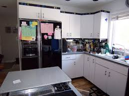 before and after remodeling photos kitchen makeovers morris black