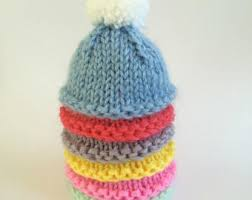 Knitting Home Decor Knitted Egg Cosy Etsy