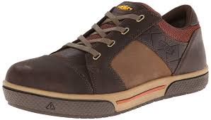 keen men u0027s shoes sale online keen men u0027s shoes new collection and