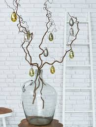 Easter Decorations Uk by Easter In Scandinavia Nordic House The Nordic House Blog