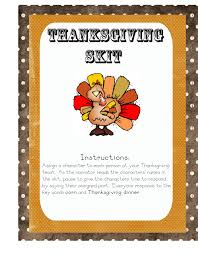 great ideas thanksgiving printables my