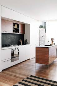 47 best extensions images on pinterest kitchen ideas