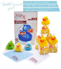 Duck Bathroom Decor Non Slip Shower Stickers That Your Kid Is Going To Love U2013 Dinksi