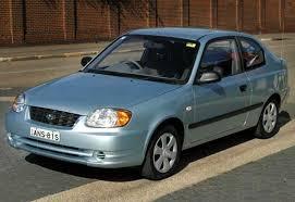 hyundai accent s 2003 hyundai accent photos specs radka car s