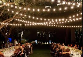 Edison Bulb Patio String Lights by Outdoor Light String 100ft Globe Patio String Lights 100 Foot