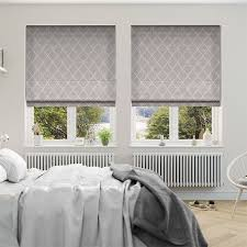 Bedroom Blinds Ideas The 25 Best Rustic Roller Blinds Ideas On Pinterest Rustic