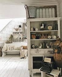 pin by little yellow cottage on accessories on the side