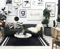 the do u0027s and don u0027ts of interiors u2013 design twins blog