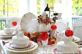 thanksgiving table with turkey pictures of thanksgiving table settings thanksgiving table setting