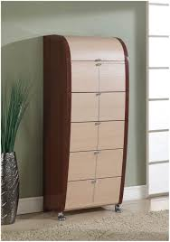 armoire fascinating armoire with drawers for bedroom storages tv