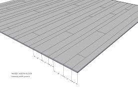 floor hardwood flooring dimensions exquisite on floor intended for