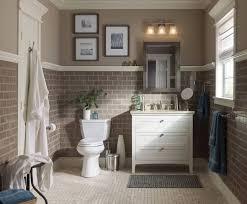 neutral bathroom ideas bathroom ideas design diy ceiling for clawfoot picket room orating