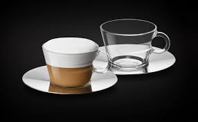 Cappuccino Cups by Glass Cappuccino Cups Coffee Cups Nespresso