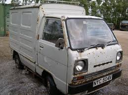 honda acty retro retro van i wanna buy a retro van retro rides
