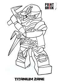 blue ninja coloring pages ninja color pages ninja coloring pages ninja pictures to color image