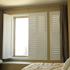 Shutters For Interior Windows How To Clean Shutters