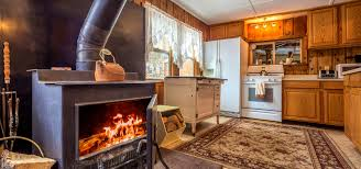 bedroom pretty images about lenha stove wood stoves kitchen