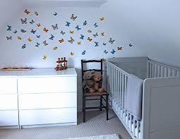 stickers chambre bébé fille pas cher stickers pas cher chambre rves with stickers pas cher chambre