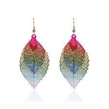 most beautiful earrings tdunique ear rings tagged earrings timer deal