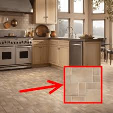 Kitchen Flooring Options Awesome Kitchen Vinyl Flooring For Vinyl Kitchen Flooring