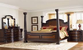 King Size Bedroom Sets Interesting Bedroom Sets King Size Image Of For Cheap Throughout