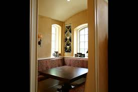 french country home rta studio residential architect westlake ohio
