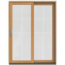 Andersen Windows With Blinds Inside Andersen Blinds Between The Glass Patio Doors Exterior Doors